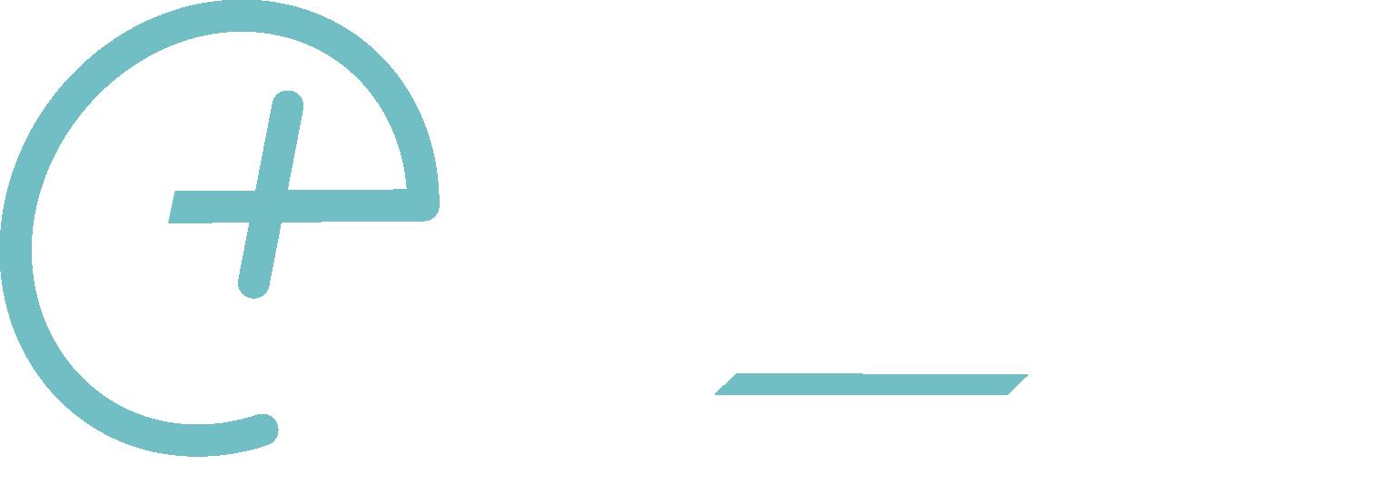 Agence Horizon +